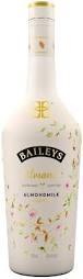 Baileys Almond Dairy Free