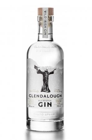 Glendalough Botanical Gin