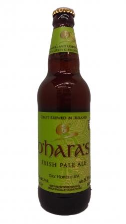 O'Hara's Pale Ale