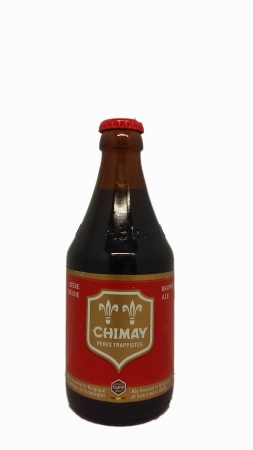Chimay Brown Ale
