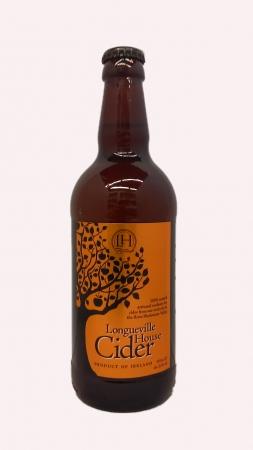 Loughville Cider