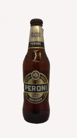 Peroni Gran Reserva