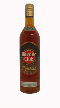 Havanna Club Special