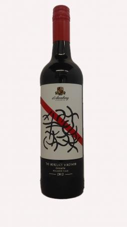 d'Arenberg The Derelict Vineyard