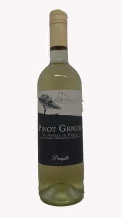 Prospetti Pinot Grigio