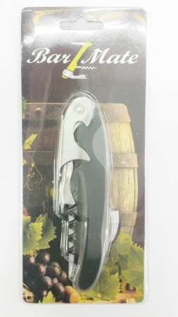 Barmate Wine Bottle Opener